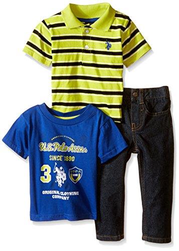 us-polo-assn-boys-striped-shirt-graphic-t-shirt-and-denim-jean-set-apple-martini-24-months