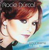 Vestida De Blanco - Rocio Durcal