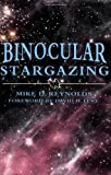 Binocular Stargazing