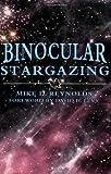 Search : Binocular Stargazing