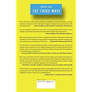 The Third Wave: An Entrep Livre en Ligne - Telecharger Ebook