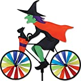20'' Witch Bike Spinner