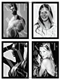51eGXCLqg1L. SL160  Kate: The Kate Moss Book Reviews