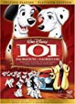 101 Dalmatians - French