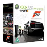 Xbox 360 Super Elite Console (250 GB Hard Drive) with Forza 3 (Xbox 360)by Microsoft