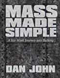 Mass Made Simple (English Edition)