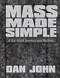 Mass Made Simple