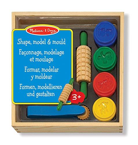 melissa-doug-formar-modelar-y-moldear-juego-creativo-10165
