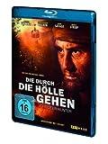 Image de Die Durch die Hölle Gehen [Blu-ray] [Import allemand]
