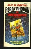 Checkmate: Universe (Perry Rhodan #74) (4041660580) by Kurt Mahr