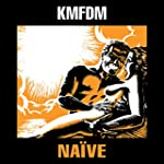 Naive (Edited Version / +5 Bonus Tracks)