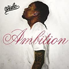 Ambition [Clean]