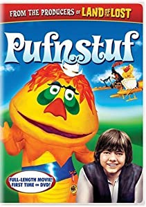 Pufnstuf by Universal Studios Home Entertainment