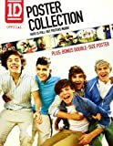 1D 2013 Poster Collection