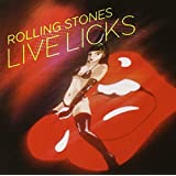 Live Licks (2009 Remastered)