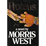 Proteus a Novel ~ Morris West