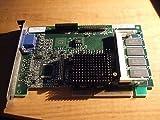 Matrox G2+Dmila/8D Video Card Matro