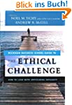 The Ethical Challenge: How to Lead wi...