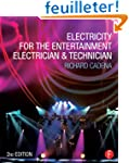 Electricity for the Entertainment Ele...