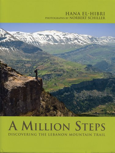 a-million-steps-discovering-the-lebanon-mountain-trail
