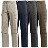 Magnum Womens RD Tactical Pant