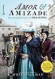 img - for Amor & Amizade (Em Portuguese do Brasil) book / textbook / text book