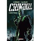 Criminal T05par Ed Brubaker