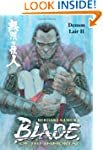 Blade Of The Immortal Volume 21: Demo...