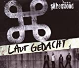 Songtexte von Silbermond - Laut gedacht