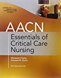 img - for AACN Essentials of Critical Care Nursing, Second Edition book / textbook / text book