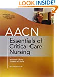AACN Essentials of Critical Care Nurs...