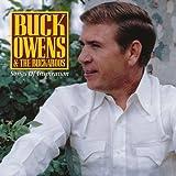 Songs of Inspiration Buck Owens & His Buckaroos