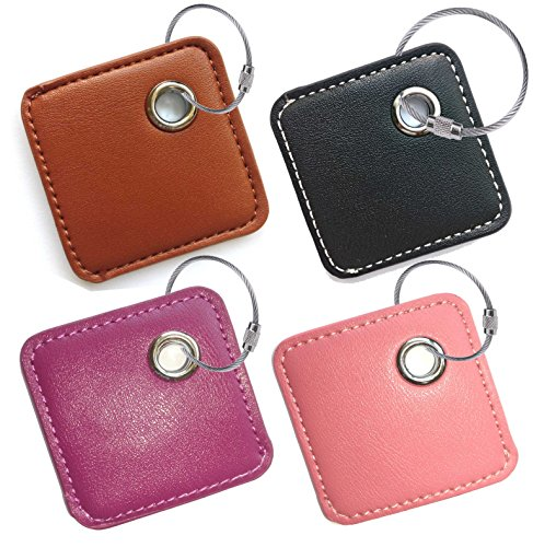 fashion-key-chain-cover-accessories-for-tile-skin-phone-finder-key-finder-item-finder-only-case-no-t