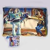"Disney/Pixar Toy Story ""Story Time"" Decorative Pillow"