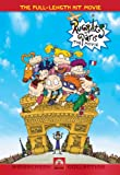Rugrats in Paris: The Movie [DVD] [2000] [Region 1] [US Import] [NTSC]