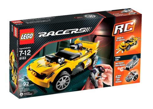 lego racers set 5600 radio control racer price compare. Black Bedroom Furniture Sets. Home Design Ideas