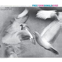 Free Form (The Rudy Van Gelder Edition)
