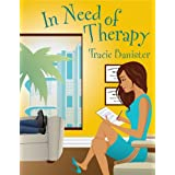 In Need of Therapy ~ Tracie Banister
