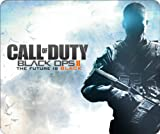 Call of Duty Black Ops 2 Mousepads