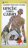 Uncle Tom's Cabin (0804901430) by Harriet Beecher Stowe