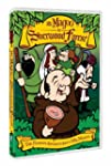 Mr Magoo - In Sherwood Forest