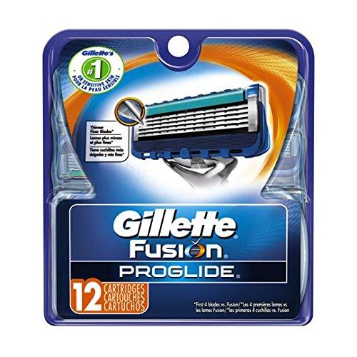 gillette-fusion-proglide-manual-mens-razor-blade-refills-12-count