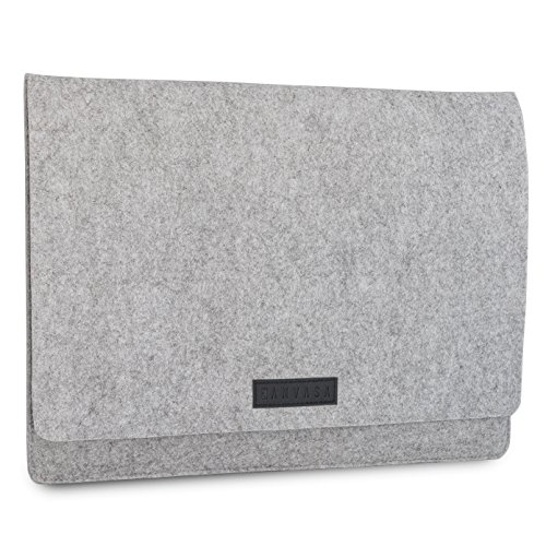 kanvasa-funda-ordenador-14-pulgadas-y-macbook-pro-15-fieltro-bolso-notebook-portatil-premium-gris-co