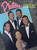 img - for The Platters Anthology (Piano/Vocal/Guitar Artist Songbook) book / textbook / text book