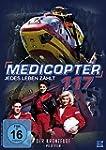 Medicopter 117 - Jedes Leben z�hlt (P...