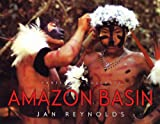 img - for Amazon Basin (Vanishing Cultures Series) book / textbook / text book