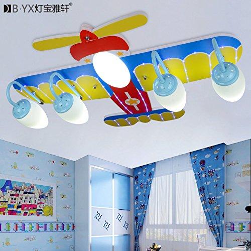 lterd-creatif-dessin-anime-oeil-led-avion-enfants-chambre-plafond-lampe-declairage-avec-lampe-de-cha
