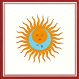 Lark's Tongues in Aspic: 30th Anniversary Editionby King Crimson