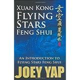 Xuan Kong Flying Stars Feng Shui - An introduction to Flying Stars Feng Shui ~ Joey Yap