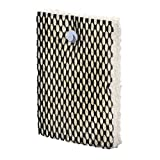 Holmes HWF100-UC3 Humidifier Replacement Filter, Set of 3